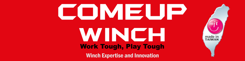 comeup-winch-banner